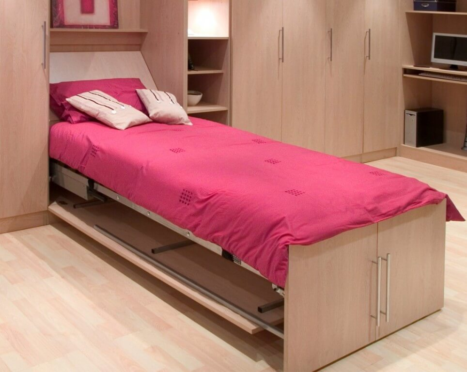 Hide Away Beds Medium Size Of Beds Wall Beds Discount Wall