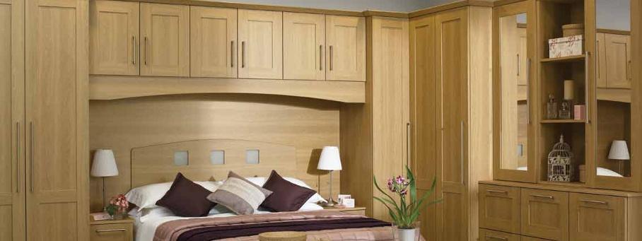 Slidercaption3 for Fitted bedroom furniture 0 finance