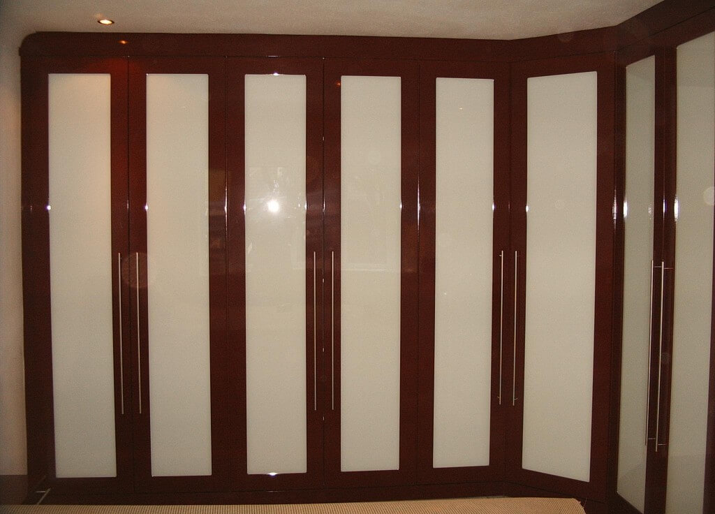 Call us now for Fitted bedroom furniture 0 finance