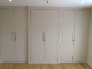 Img 2023 for Fitted bedroom furniture 0 finance