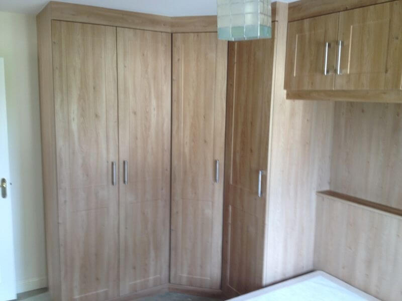 Img 2272 for Fitted bedroom furniture 0 finance