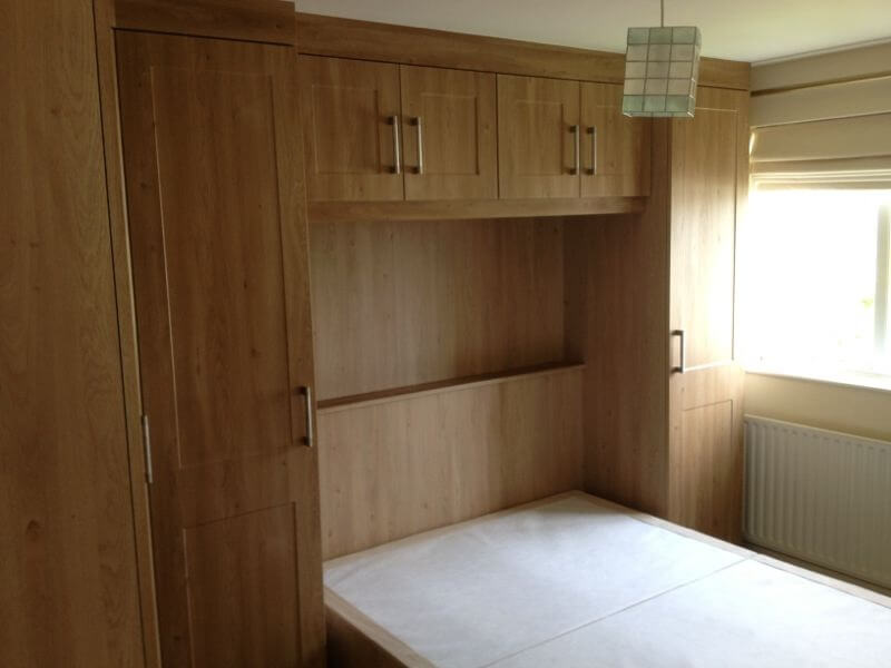 Img 2273 for Fitted bedroom furniture 0 finance