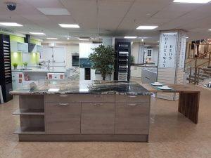 Sheffield-showroom-nankivells