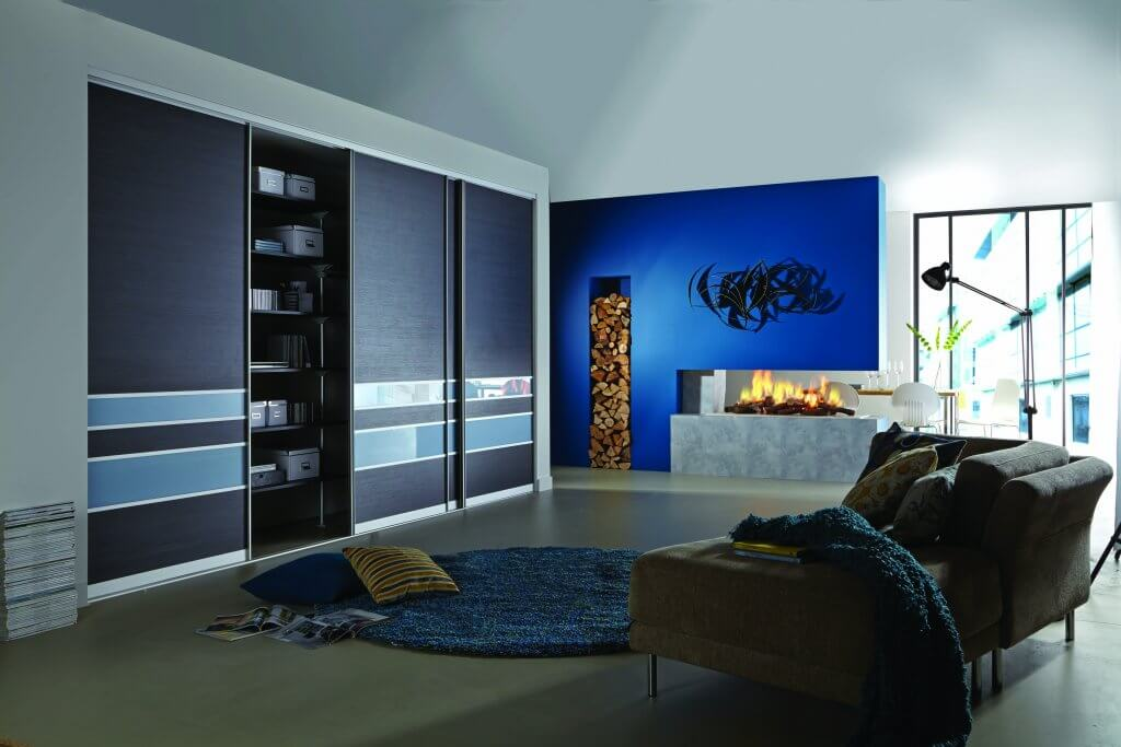 Bedroom Ideas For Men Small Room